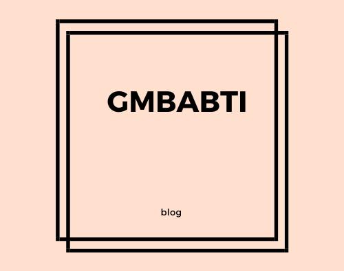 Gmbabti
