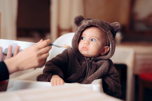 Connaître les meilleurs reflexes en cas de fièvre chez les enfants